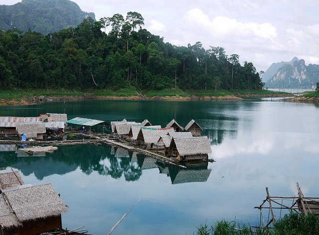 khao_sok_national_park