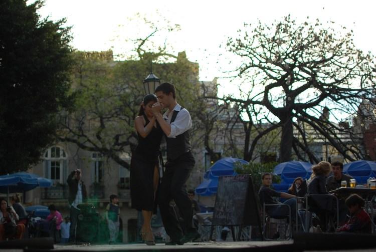 plaza_dorrego