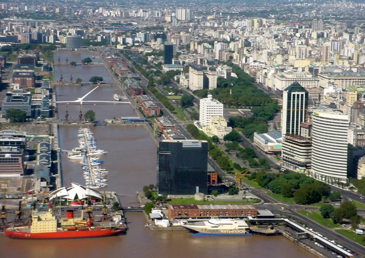 puerto_madero
