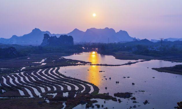 5-curiosidades-de-la-cultura-china-poco-difundidas-2