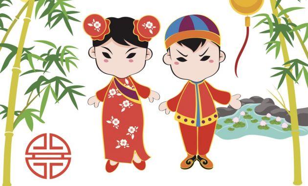 5-curiosidades-de-la-cultura-china-poco-difundidas-3