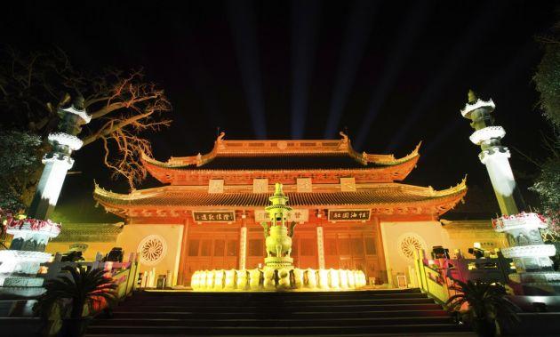 5-curiosidades-de-la-cultura-china-poco-difundidas-4