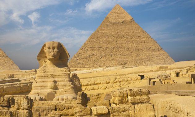 5-verdades-de-las-piramides-egipcias-que-no-creias-ciertas-2