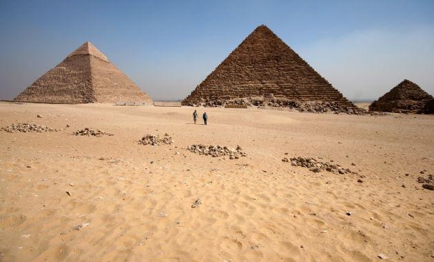 5-verdades-de-las-piramides-egipcias-que-no-creias-ciertas-4