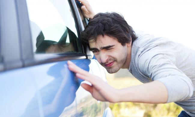 5-errores-al-alquilar-un-vehiculo-en-el-extranjero-5