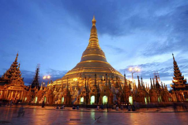 Rangun-la-capital-de-Birmania-y-toda-su-magia-1