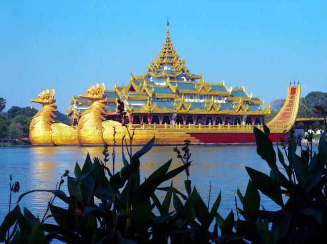 Rangun-la-capital-de-Birmania-y-toda-su-magia-4