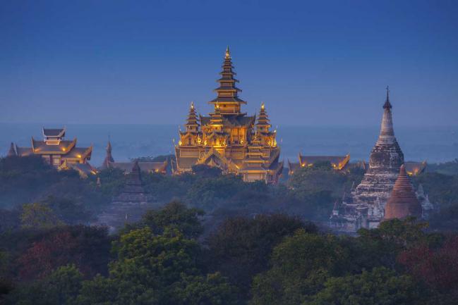 Rangun-la-capital-de-Birmania-y-toda-su-magia
