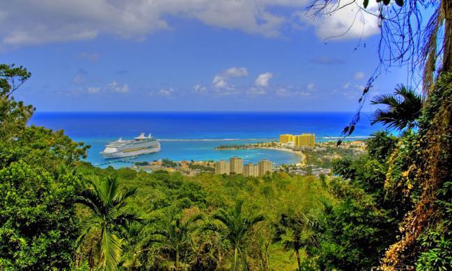 7-tips-de-seguridad-para-viajar-a-jamaica-1