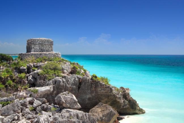 La-Riviera-Maya-donde-todo-es-perfecto-3