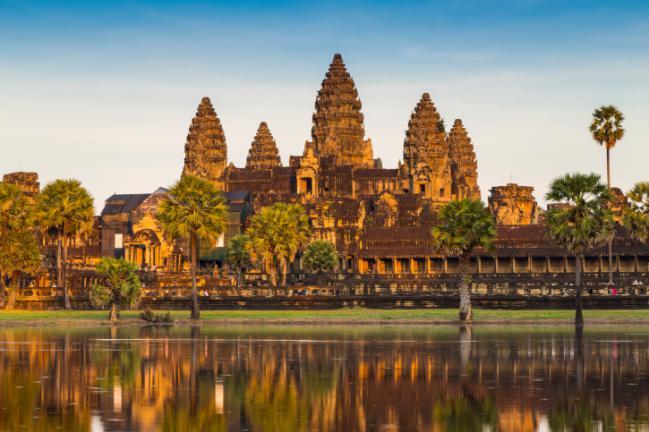 que-visitar-en-camboya