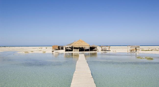 vacaciones-en-djerba-tunez-2